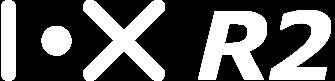 I.X Logo